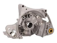 crankcase right-hand OEM for Peugeot Ludix