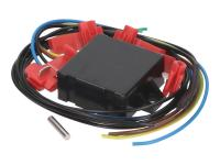 rev limiter / speed limiter analog magnet switch - universal