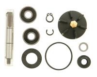 water pump repair kit for Piaggio LC