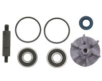 water pump repair kit for Derbi Motor LC