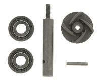 water pump repair kit for Derbi EBE, EBS