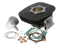 cylinder kit Airsal sport 200cc for Yamaha Blaster YFS 200