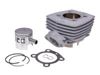 cylinder kit Airsal sport 65.3cc 46mm for Honda PK50 Wallaroo