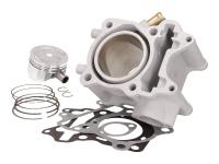 cylinder kit Airsal sport 150cc 58mm for Honda PCX 125, SH 125 2013-