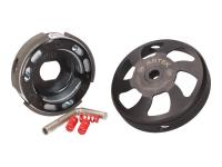 clutch kit ARTEK K2 racing for Minarelli 107mm