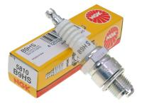 spark plug NGK B9HS for without assignment