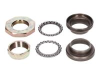 steering bearing set for Baotian, Rex