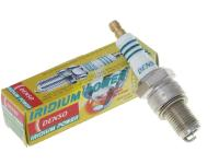 spark plug DENSO IW31 Iridium Power