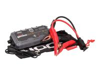 jump starter NOCO GB20 Boost Sport 400A 12V UltraSafe Lithium