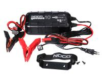 battery charger NOCO GENIUS10