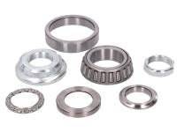 steering bearing set w/ taper roller bearing for GY6 125/150cc