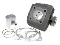 cylinder kit 50cc for Morini AC