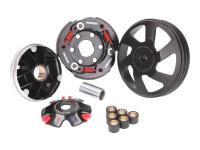 super trans kit Naraku Racing for 4-stroke 50cc 139QMB