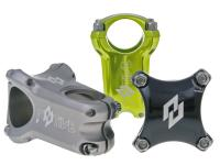 n8tive Enduro stem cold forged 31.8mm ext 50mm, angle 0°