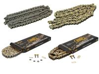 drive chain AFAM 428 - various lengths