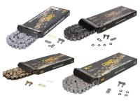 drive chain AFAM 520 - various lengths
