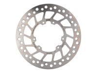 brake disc NG seconds/ B-Stock for CCM C-XR E 230 07-08, CCM DS 400 07-08, CCM 644 front