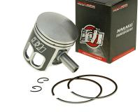 piston set Naraku 70cc for Minarelli AC, LC