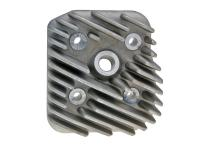 cylinder head Naraku 50cc for Peugeot vertical AC