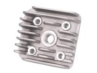 cylinder head Naraku 70cc for Minarelli vertical