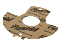 alternator cover gasket for Minarelli vertical