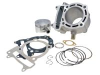 cylinder kit Naraku 250cc for Kymco, Barossa, Arctic Cat, PGO