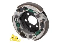 clutch Polini Speed Clutch 3G For Race 107mm for Minarelli