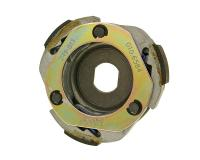 clutch Polini Original Maxi Speed Clutch 125mm for GY6, Kymco, Honda, Malaguti