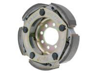 clutch Polini Original Maxi Speed Clutch 160mm for Piaggio 400, 500, Bugracer 500