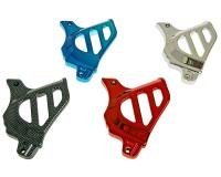 front sprocket cover various colors for Minarelli AM6