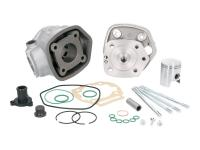 cylinder kit Top Performances 50cc 39.9mm for Piaggio / Derbi engine D50B0