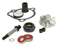 water pump repair kit for Kymco 50cc LC