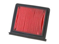 air filter original replacement for Kymco X-Citing 500, 500i, 500i R