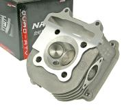 cylinder head Naraku 160-180cc for GY6 125, 150cc