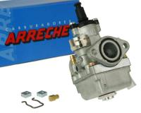 carburetor Arreche for Kymco, Honda, PGO