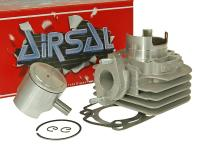 cylinder kit Airsal sport 62cc 46mm for Hyosung SF50