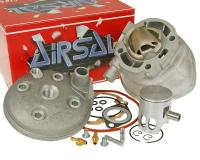 cylinder kit Airsal sport 49.2cc 40mm for Minarelli LC