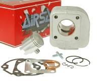 cylinder kit Airsal sport 49.5cc 39mm for Kymco horizontal AC