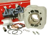 cylinder kit Airsal T6-Racing 49.2cc 40mm for Peugeot vertical AC