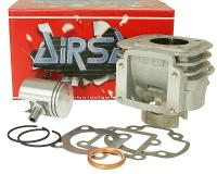 cylinder kit Airsal sport 49.2cc 40mm for Minarelli vertical