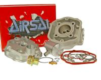 cylinder kit Airsal Tech-Piston for 49,2cc 40mm for Piaggio LC