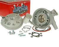 cylinder kit Airsal sport 49.4cc 41mm for Suzuki, Aprilia LC