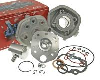 cylinder kit Airsal sport 49.2cc 40mm for CPI GTR 50