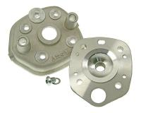 cylinder head Airsal sport 69,7cc 47,6mm for CPI GTR 50 LC