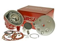 cylinder kit Airsal Xtrem 80.07cc 47.6mm, 45mm for Minarelli LC