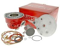 cylinder kit Airsal Xtrem 69.6cc 47.6mm, 39.2mm for Minarelli LC