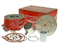 cylinder kit Airsal Xtrem 88.3cc 50mm, 45mm for Minarelli AM