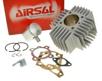 cylinder kit Airsal sport for Puch Maxi