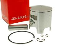 piston kit Airsal 73,8cc 47,6mm sport for Kymco horiz. LC