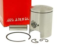 piston kit Airsal 50cc M-Racing for Piaggio LC